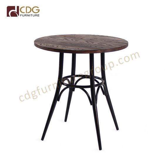 Vintage furniture manufacturers Rivets Retro Metal Furniture Manufacturers Vintage Industrial Cafe Table Chairs For Restaurant And Cafe 680dtaluwro70 Projecthamad Metal Furniture Manufacturers Vintage Industrial Cafe Table Chairs