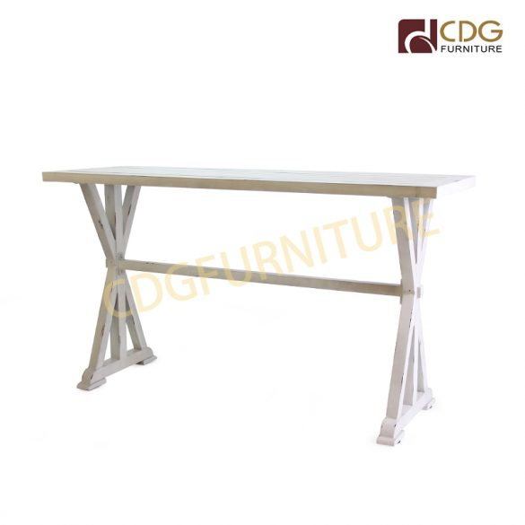 Awesome Top Ranked Dining Table Manufacturers Cdg Furniture Squirreltailoven Fun Painted Chair Ideas Images Squirreltailovenorg