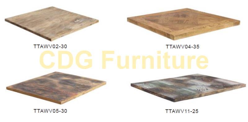 Latest In Table Tops From Cdg Jiemei