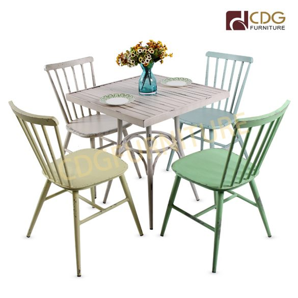 Collection of Dining Furniture For Sale Now @house2homegoods.net