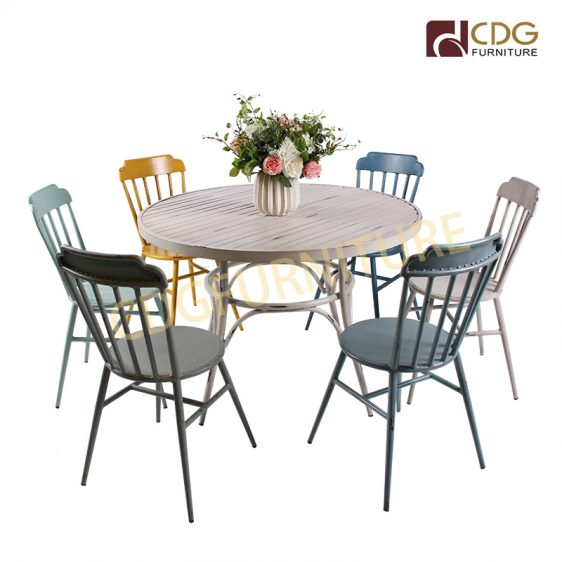Trends of Dining Furniture Manufacturers Resources @house2homegoods.net