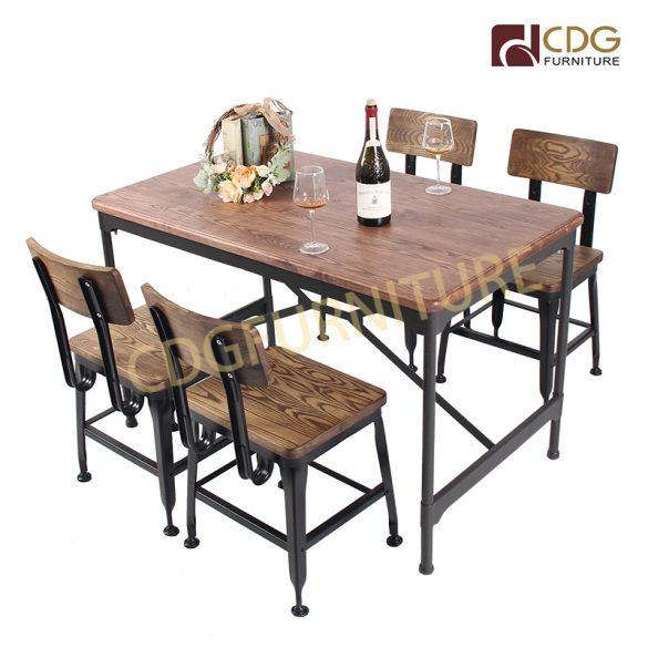 Brilliant Commercial Cafe Tables Cdg Furniture Forskolin Free Trial Chair Design Images Forskolin Free Trialorg